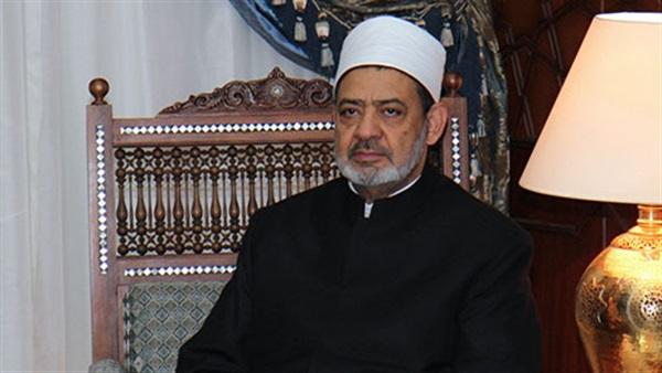"""الإمام الأكبر يوجه بتجهيز مستشفى الأزهر التخصصي لدعم الدولة في مواجهة فيروس """"كورونا"""""""