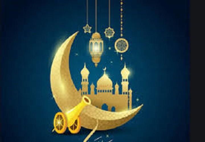 دورة رمضانية